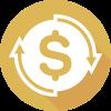 nachhaltige-investitionen-qfp