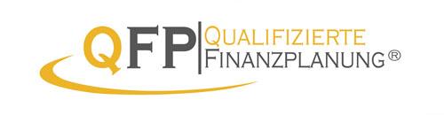 qualifizierteFinanzPlanung-Logo